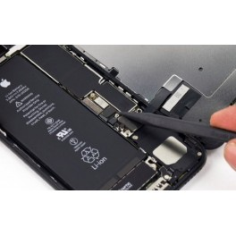 Changement Vitre + LCD iPhone 7 plus