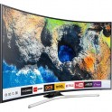 Réparation Problème d'image - TV SAMSUNG