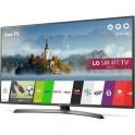 Réparation Problème de son - TV LG