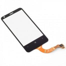 Remplacement écran tactile + LCD lumia 620